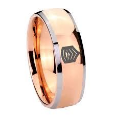 custom ring engraving custom ring engraving service basant sharna medium