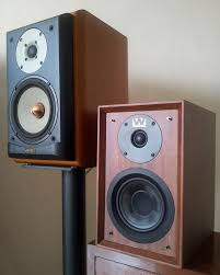 jamo home theater india a bunch of my stuff