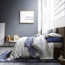 chambre bleu et chambre bleu en ce qui concerne r ve petterikallio avec chambre a