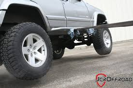 jeep rock sliders offroad rock sliders for jeep xj