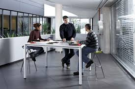 Cool Meeting Table High Conference Tables Cool 100 Office Reality