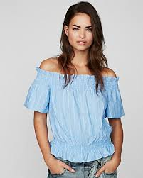 shoulder tops shop the shoulder tops tops for women