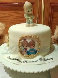 12 best precious moments images on pinterest baptism ideas baby