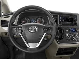 ace family jeep 2016 toyota sienna price trims options specs photos reviews