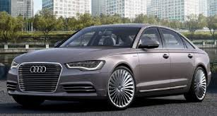 audi a5 2016 redesign 2016 audi a5 2017 and 2018 cars reviews