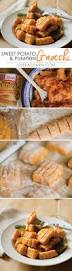 best 25 sweet potato gnocchi ideas on pinterest gluten free