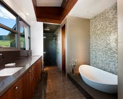 spa bathrooms ideas gorgeous design 3 modern spa bathroom 17 best images about spa