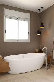 badezimmer in braun mosaik uncategorized kühles bad anthrazit beige badezimmer in braun
