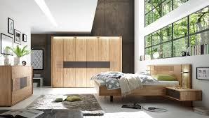 Schlafzimmer Auf Raten Wöstmann Wsm 1600 Schlafzimmer Set Massiv Möbel Letz Ihr