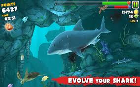 hungry shark evolution apk unlimited money hungry shark evolution mod apk 2 9 4 shark