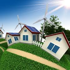 solar for home in india complete turnkey solar project solution