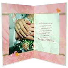Congratulations On Your Marriage Cards Buy Wedding Greeting Cards Online Send Wedding Cards To India