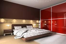 agencement de chambre a coucher agencement chambre à coucher en photo
