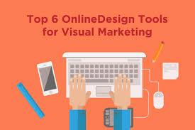 online design tools top 6 online design tools for visual marketing