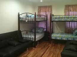 loftlan travel hostelling in new york city usa with hostels247 com