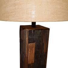 47 off ashley furniture ashley furniture selemah wood table