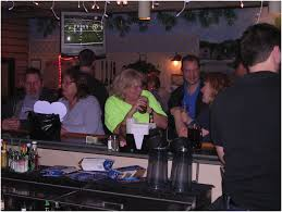 Backyard Grille by Backyards Stupendous Backyard Bar Grill Tomorrow 91 Buckets And