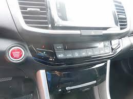 2017 new honda accord sedan ex cvt at honda of fayetteville