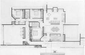 drawing of floor plan untitled document