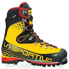 s yellow boots mountaineering boots wholesale approach shoes version of the