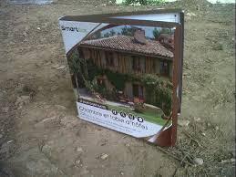 coffret smartbox table et chambre d hote chambre et table d hôte à conques la maison des sources by