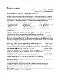 Changing Careers Resume Career Change Resume Collection Resume Career Change Pictures