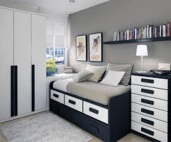 Cute Small Teen by Bedroom Modern Bedroom Room Accessories For Teenage Girls Modern