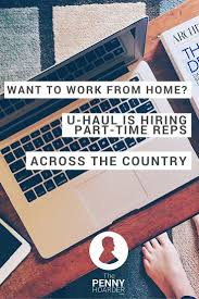 2639 best images about work from home on pinterest