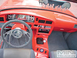 toyota pick up 1994 toyota pickup orange crush photo u0026 image gallery