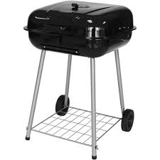Backyard Grill Reviews by Expert Grill 22 Inch Charcoal Grill Walmart Com