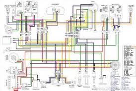 hd wallpapers wiring diagram motor yamaha mio iglovefa gq
