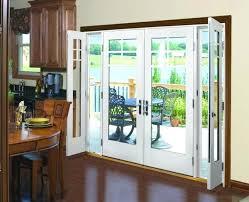 8 Ft Patio Door 8 Sliding Patio Door 8 Sliding Glass Door With Blinds