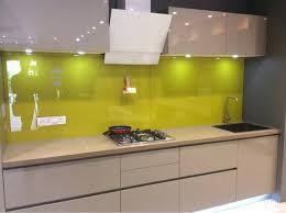 hafele design studio kuvempunagar modular kitchen dealers in