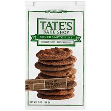 tate s cookies where to buy order tate s bake shop gluten free all cookies chocolate