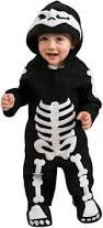 198 best baby costumes images on pinterest baby costumes