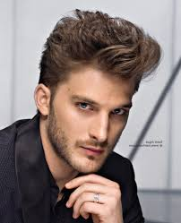 modern haircut for men top men haircuts