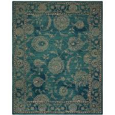 Brown And Beige Area Rug Best 25 Teal Rug Ideas On Pinterest Turquoise Rug Teal Carpet