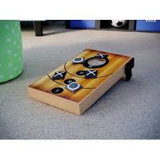 tic tac toe board game wayfair