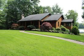 wayland homes for sale real estate broker