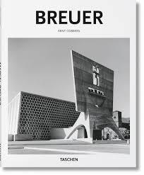 43100 by Breuer Basic Art Series Taschen Books