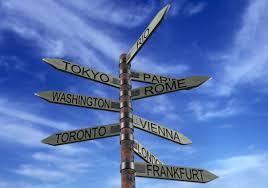 Washington travel medicine images Travel clinic jpg
