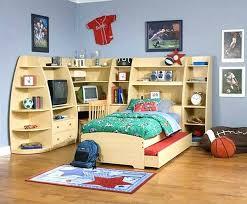 Childrens Furniture Bedroom Sets Kid Bedroom Sets Bedroom Furniture Designs Furniture