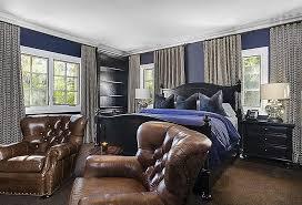 khloe kardashian bedroom report divorcee to be khloe kardashian sells home for big bang bucks