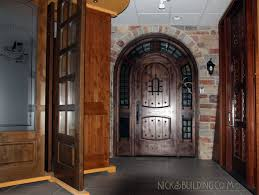 about nick u0027s building supply door supplier call 219 682 0798