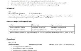 resume beautiful design ideas objective for resumes 16 example