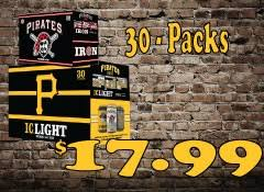 how much is a 30 rack of bud light duffys beer much more pittsburgh pa beer soda lottery