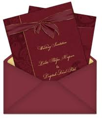 wedding card design india arts gift and craft indian wedding cards