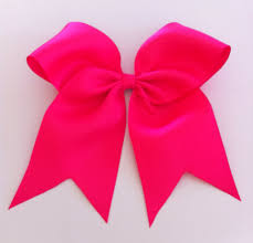 pink bows bows search murlene barlow