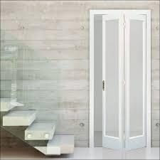 Bedroom Doors For Cheap Bathroom Magnificent 8 Foot Closet Doors Sliding Cheap Accordion