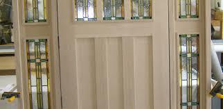 Front Door House Front Door Curtain Panel Door Curtains Front Door Side Panel